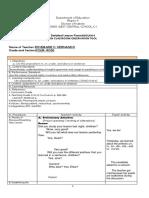 Cot_dlp_english 4 by Teacher Rosemarie c. Hernando