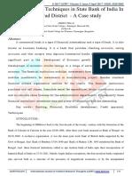 IJCRT1813316 (1).pdf