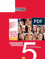 EmprendeEmpresa-5-2012.pdf