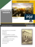 PATRIMONIO-HISTORICO-DE-CHICLAYO-FINAL.pdf