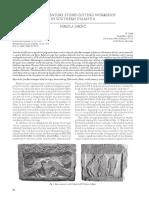 A_Ninth-century_Stone-cutting_Workshop_i.pdf