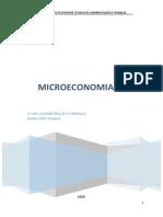Introdução à Microeconomia (1).docx