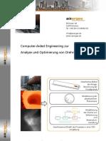 aixergee-Drehrohroefen2.pdf