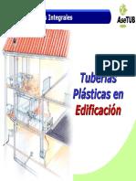02-Introduccion-Agua-fyc.pdf