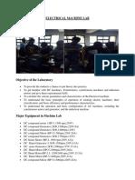 Electrical Machine Lab.pdf