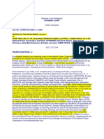 Criminal_Prodcedure_Dec_11_2018.docx;filename= UTF-8''Criminal Prodcedure Dec 11, 2018.docx
