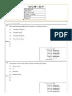 https___cdn3.digialm.com__per_g21_pub_2083_touchstone_AssessmentQPHTMLMode1__2083O19130_2083O19130S9D2699_15616216874371557_JK02502454_2083O19130S9D2699E3.html#.pdf