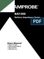 BAT-500_Battery-Impedance-Tester_Manual.pdf