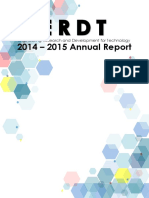 ERDT 2014-2015 Annual Report_16 December 2016.pdf