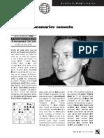 Analisis_Magistrales_08.pdf