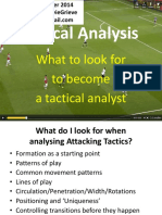 Tactical Analysis.pdf