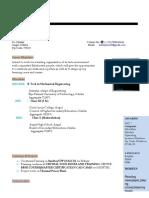 1538141669764Resume_Ankit.pdf