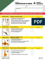 liberacion_descontrolada_energia2016_v5_0.pdf