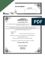 undangan-rapat-panitia-pernikahan.docx