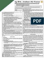 MAIN ADVT ST-SEP 2019.pdf