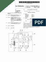 US20140116052.pdf