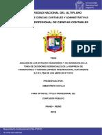 Pinto Coyllo Omar (2)
