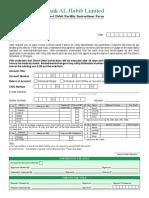 Direct-Debit-Form.pdf