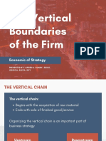 15684_The Vertical Boundaries of the Firm.pdf