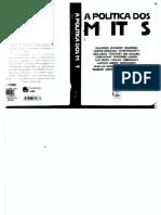 A politica dos Muitos.pdf