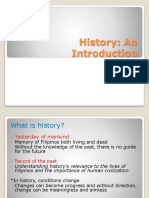 chap 1 intro to History.pptx