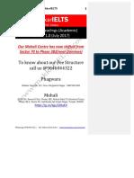 makkarIELTS Academic Exam Readings ver 1.0.pdf