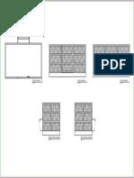 canasto.pdf