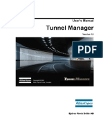guia-catalogo tunnel