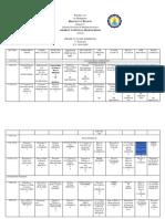 SCHEDULE-CLASS-2019-2020FINAL.docx