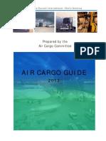 aircargo_guide_2013.pdf