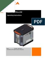 BA_KUKA flexFELLOW_V03_en.pdf