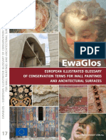 2015glossary of conservation for wall paintings.pdf
