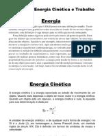 Capitulo_7_Energia_Cinetica_e_Trabalho.pptx