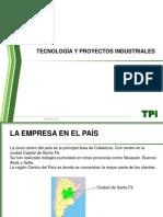 PRESENTACIÓN TPI.pdf