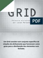 apresentaogrid-111101003007-phpapp02
