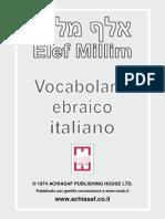 DizEb.pdf