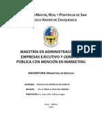 PROCESO DE DISEÑO DE UN SERVICIO.docx