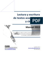 ManualLecturaEscrituraTextosAcademicoCintificos