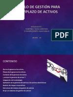 Ing.Mantenimiento-Exposicion.pptx
