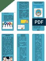 TRIPTICO ESTRATEGIAS FUNCIONALES.docx