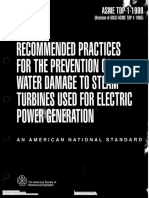 ASME TDP -1 daños por agua en turbinas.pdf
