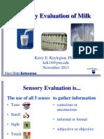 Milksensory Dpc Updated-1113