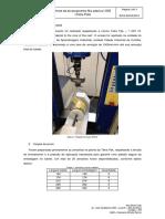 Relatório de Teste de Arrancamento fita adesiva I 003 (Tetra Pak) - 09.02.2017.pdf