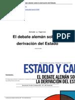 El-debate-alem-n-sobre-la-derivaci-n-del-Estado_a12906.pdf