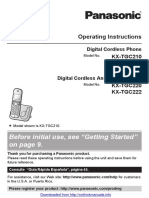 panasonic-kx-tgc220.pdf