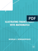 2018_Book_IllustratingFinancePolicyWithM.pdf