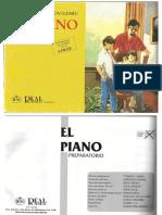 257646443-Tchokov-Gemiu-El-Piano-Preparatorio.pdf