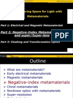 metamaterials part2