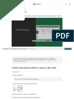 formulas_in_excel.pdf