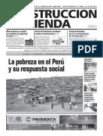 175yPOLICARBONATO.pdf